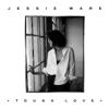Say You Love Me - Jessie Ware mp3