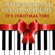 Jingle Bells - International Piano Academy