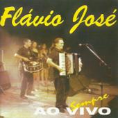 Espumas ao Vento (Live)