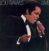 Lou Rawls - See You When I Git There