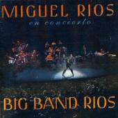 Big Band Rios