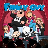 Family Guy, Season 5