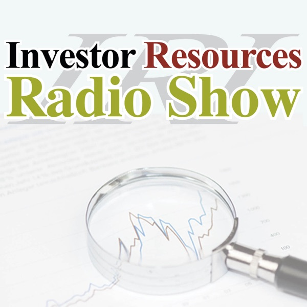 The Investor Resources Radio Show