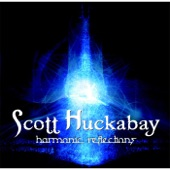 Scott Huckabay - Spirit of Love