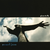 Given To Fly Pearl Jam - Pearl Jam