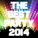 Party - NMR Digital