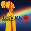 Something About You: The Collection, Level 42