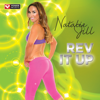 Natalie Jill - Rev It Up (10 Minute Non-Stop Workout Mix Ideal for Core Bodyweight, Abs, Motivation and Fitness) - EP - Power Music Workout