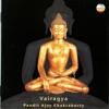 Vairagya Live
