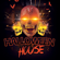 DJ Sutra & DJ Aby Project - Halloween House