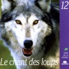 The Howling of Wolves Le chant des loups