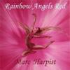 Marc Harpist - Angel: Blessings artwork