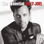 Piano Man-Billy Joel
