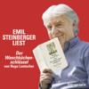 Hugo Loetscher - Der Waschküchenschlüssel. Oder Was - wenn Gott Schweizer wäre Grafik