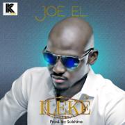Ileke - Joe El.
