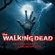 "Main Title Theme Song (From ""The Walking Dead"") - Horror Movie Theme Orchestra"