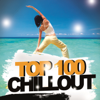 Chillout Top 100 - Various Artists