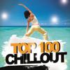 Chillout Top 100 - Verschillende artiesten