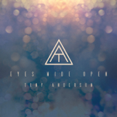 [Download] Eyes Wide Open MP3