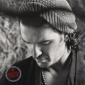 Ricardo Arjona - El Amor