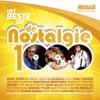 Het beste uit de Nostalgie 1000 - Various Artists