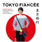 Listen to 30 seconds of Casimir Liberski - Tokyo à vélo
