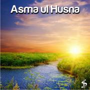 Asma Ul Husna - Various Artists - Various Artists