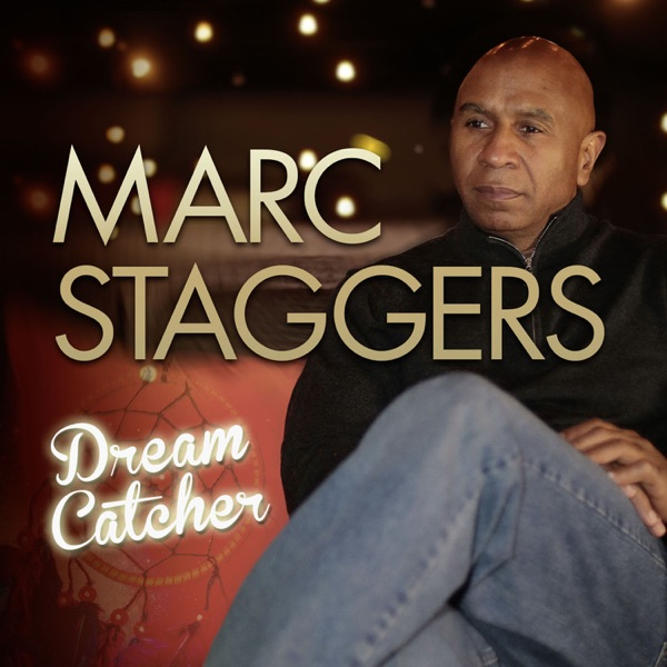 Marc Staggers - Partner For Life