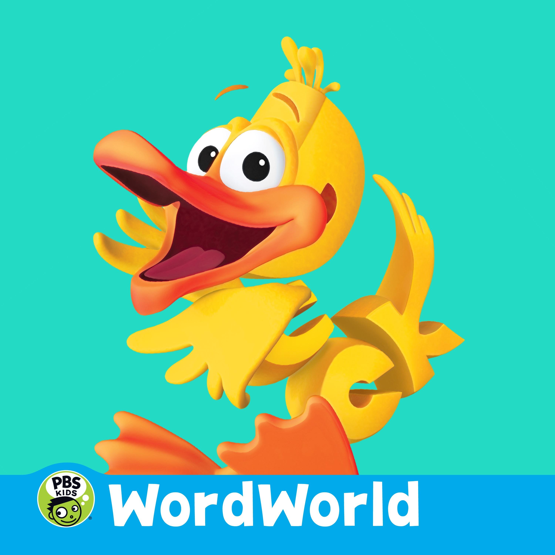 Disney junior wordworld related keywords disney junior for 2386 87 0