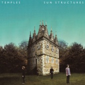 Temples - Golden Throne