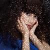Aoi Hoshi - Single ジャケット写真