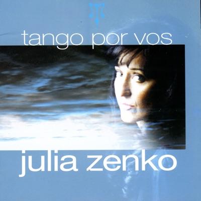 Tango Por Vos - Julia Zenko