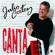 Julio Cortes - Canta