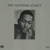 John Coltrane - Centerpiece