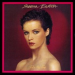 Sheena Easton - Morning Train (Nine to Five) [Edit]