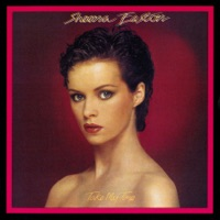 So Much in Love (Sheena Easton)