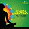 Healing Mantras for Arthritis