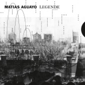Listen to 30 seconds of Matias Aguayo - Walty