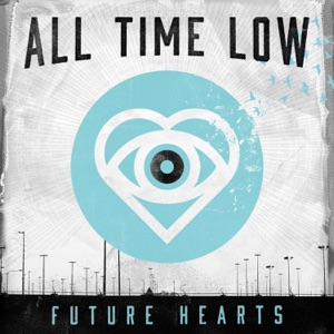 All Time Low - Satellite