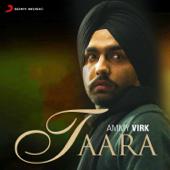 Taara  Ammy Virk - Ammy Virk