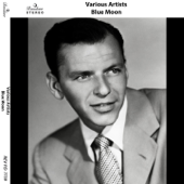 Blue Moon Frank Sinatra - Frank Sinatra