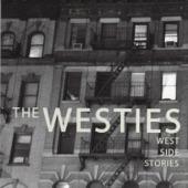 The Westies - Bars
