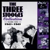 Three Stooges - The Collection 1943-1945 - Synopsis and Reviews