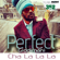 Cha La La La - Perfect Giddimani