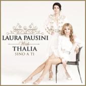 Sino a ti (with Thalia) - Single