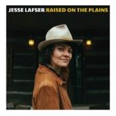 Jesse Lafser - Virginia Morning