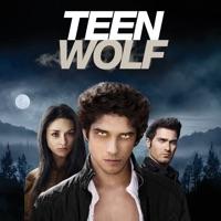 Télécharger Teen Wolf, Season 1 Episode 12