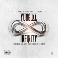 Infinity - Single Mp3 Download