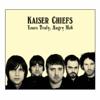 Kaiser Chiefs - Ruby (Live In Berlin / 2007) artwork