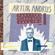 Artur Andrus - Cyniczne córy Zurychu